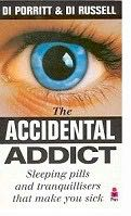 The Accidental Addict