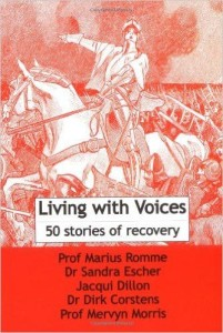 Living With Voices- Romme et al