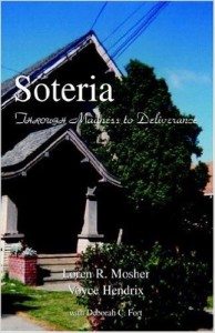 Soteria- Mosher and Hendrix