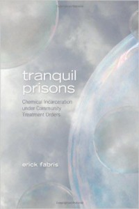 Tranquil Prisons- Fabris
