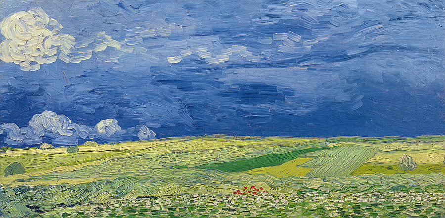 wheatfields-under-thunderclouds-vincent-van-gogh