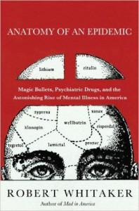 the psychiatric persuasion knowledge gender and power in modern america