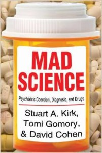 Mad Science- Kirk and Gomory