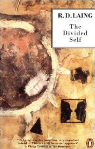 The Divided Self- R.D. Laing